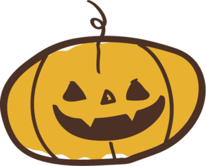 s512_halloween_a115_2.png
