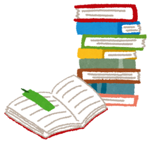 books (1).png